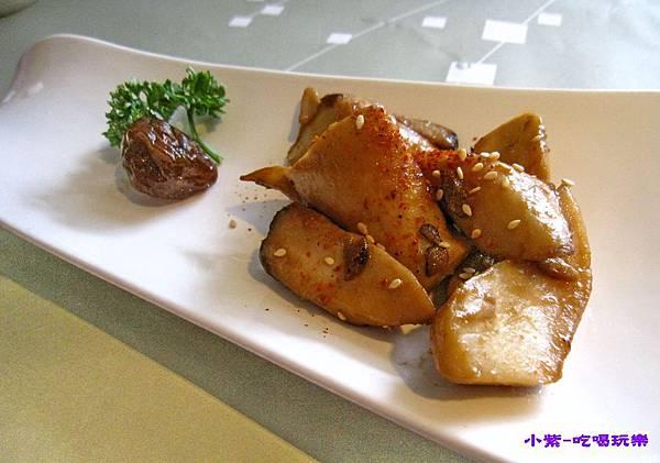 醬燒杏鮑菇 (1).jpg