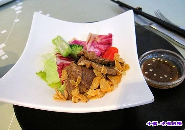 香柚牛肉沙拉 (1).jpg