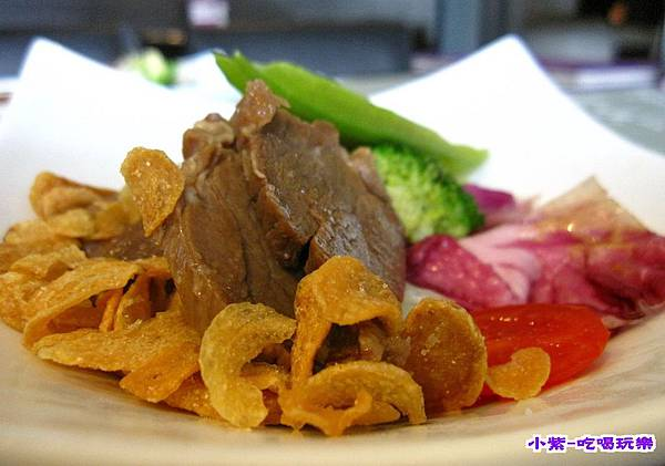 香柚牛肉沙拉 (2).jpg