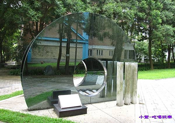 2015.6暨大校園 (19).jpg