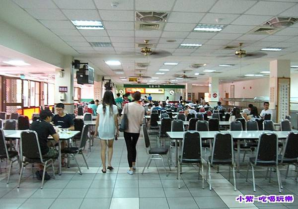 餐廳 (1).jpg