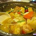 蝦仁豆腐煲180-.jpg