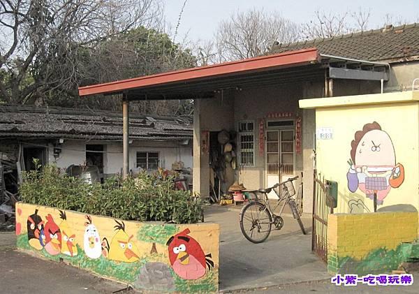 嘉義-埤子大象彩繪村 (60).jpg