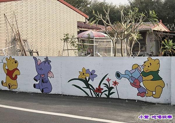 嘉義-埤子大象彩繪村 (63).jpg