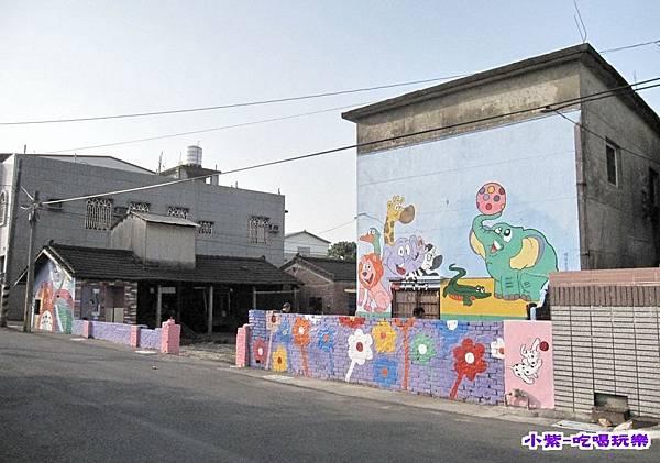 嘉義-埤子大象彩繪村 (81).jpg