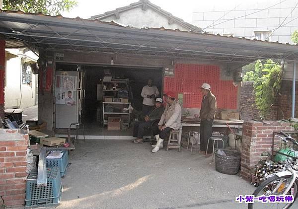 嘉義-埤子大象彩繪村 (86).jpg