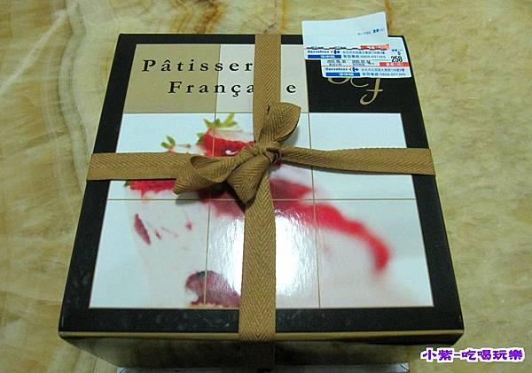 6吋水果蛋糕 (1).jpg