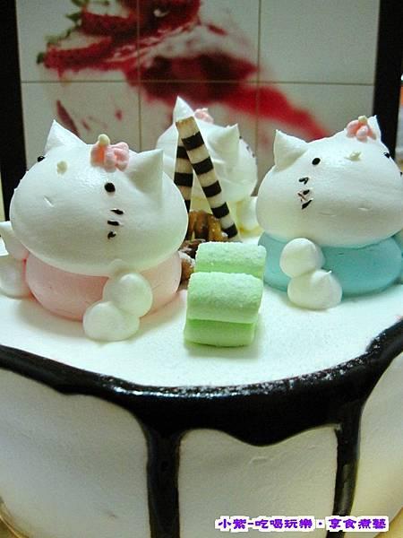 6吋水果蛋糕 (4).jpg