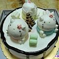 6吋水果蛋糕 (3).jpg
