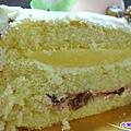 6吋水果蛋糕 (5).jpg