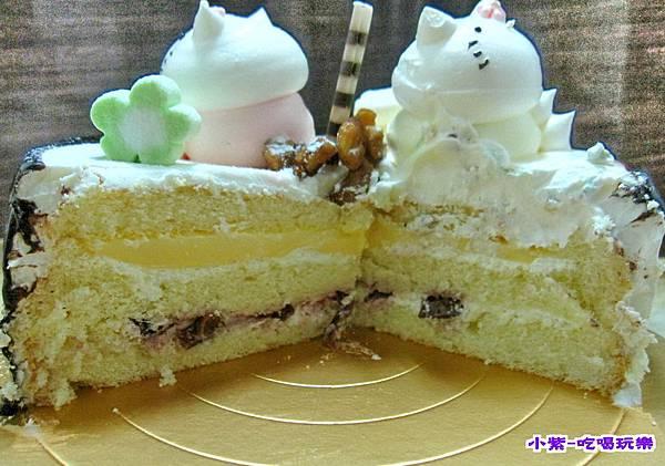 6吋水果蛋糕 (6).jpg