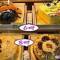 家樂福沙鹿店蛋糕.jpg