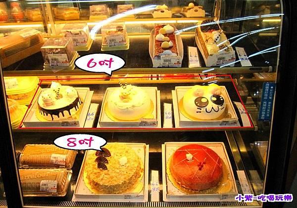 家樂福沙鹿店蛋糕 (1).jpg