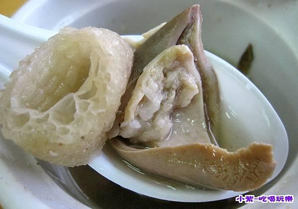 山藥土雞湯50 (1).jpg