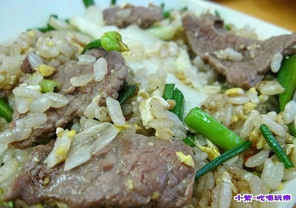牛肉炒飯80.jpg