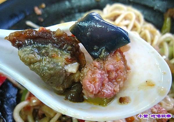 皮蛋肉醬麵50 (2).jpg