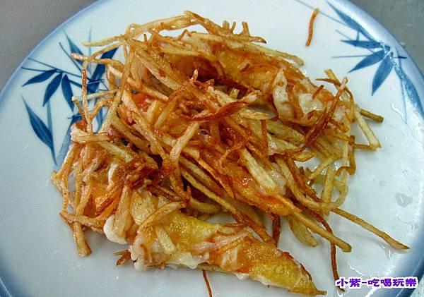馬鈴薯炸蝦1隻20元.jpg