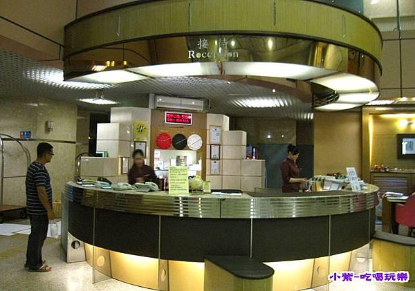 中科大飯店 (1).jpg