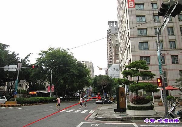 中科大飯店 (6).jpg