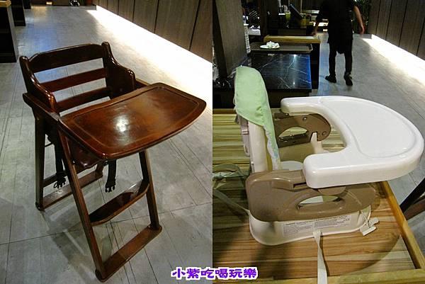 安全座椅.jpg