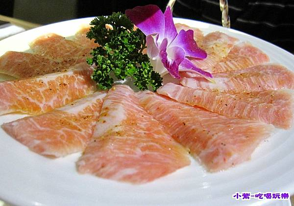 松板豬肉 (1).jpg