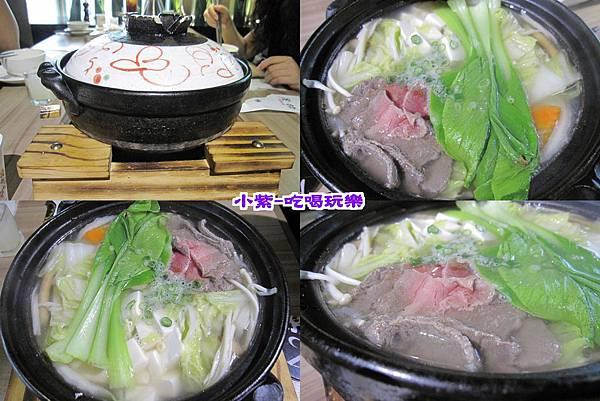水芙蓉鍋(牛肉)200.jpg