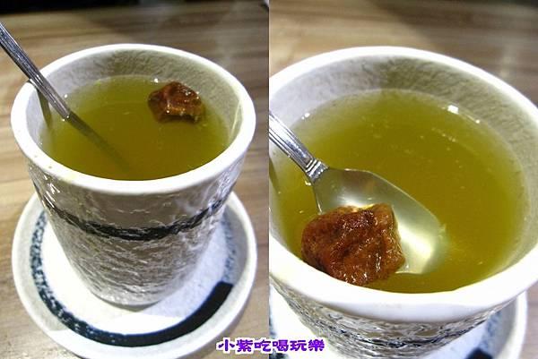 熱柚香梅子茶.jpg