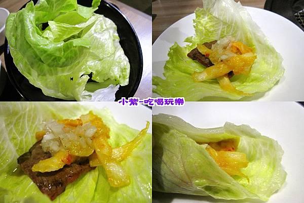 生菜夾肉.jpg