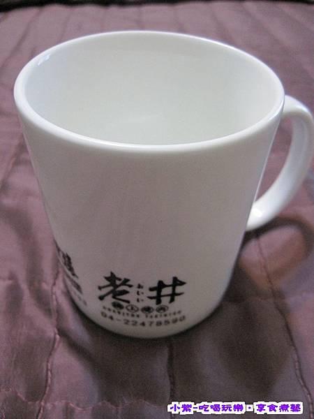 當日壽星禮 (1).jpg