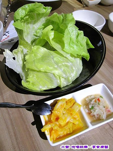 蔬菜類 (1).jpg