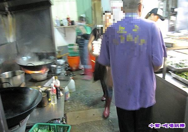 炒菜區.jpg