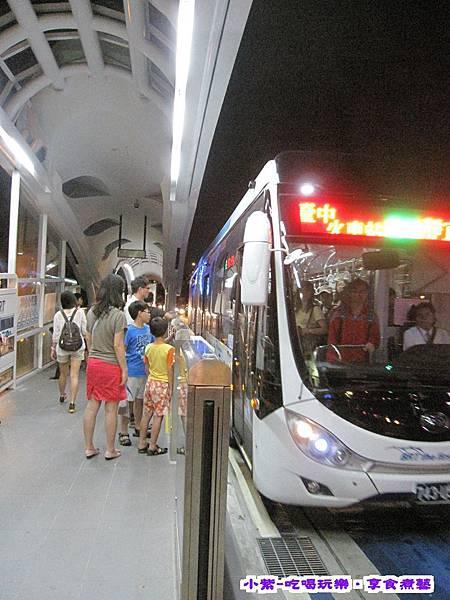 BRT.jpg