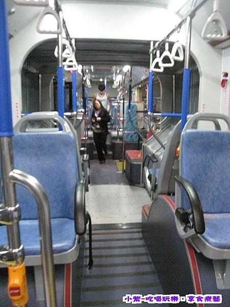藍線公車座椅.jpg