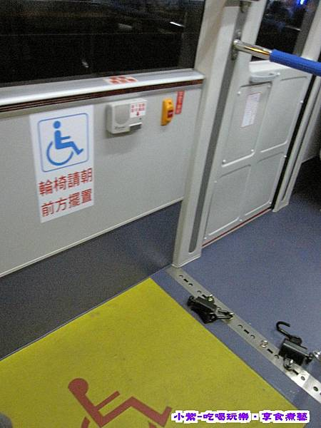 輪椅放置區.jpg
