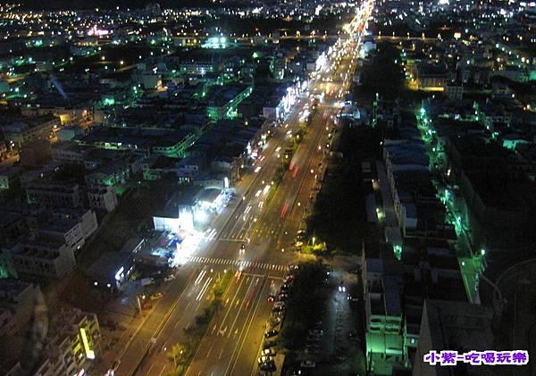 丹堤咖啡-梧童店夕陽&夜景 (4).jpg