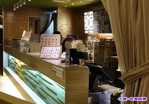 丹堤咖啡童綜合店 (11).jpg