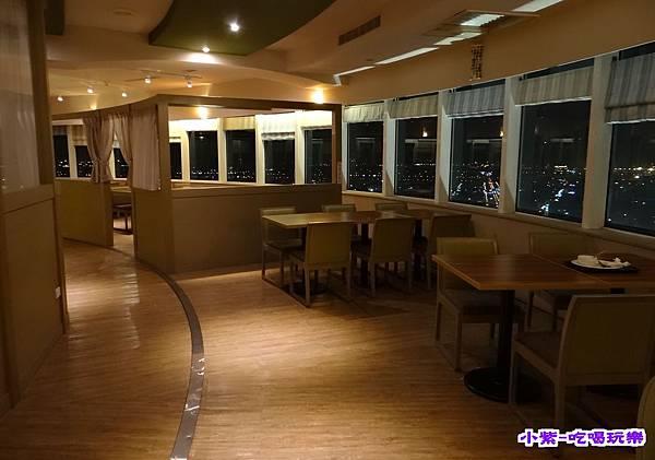 丹堤咖啡童綜合店 (8).jpg