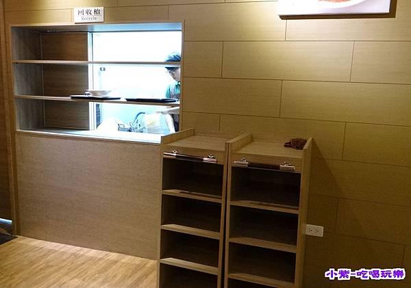 丹堤咖啡童綜合店.jpg