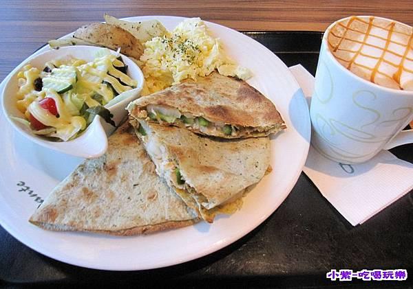 墨西哥燻雞薄餅早午餐170 (1).jpg