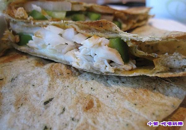 墨西哥燻雞薄餅早午餐170 (3).jpg