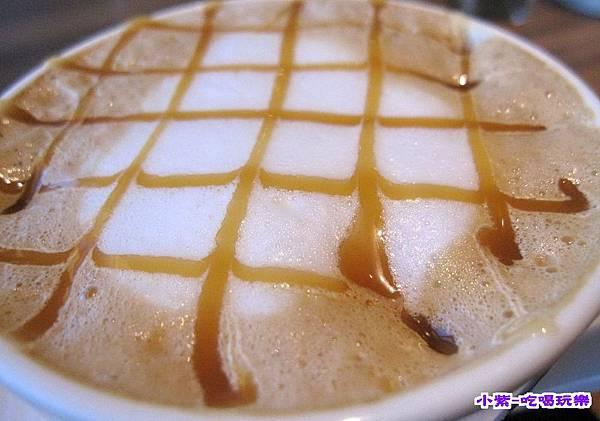 墨西哥燻雞薄餅早午餐170 (5).jpg