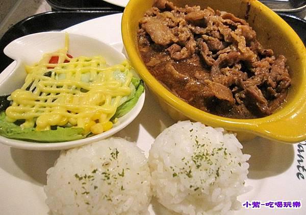 日式照燒豬肉176 (1).jpg