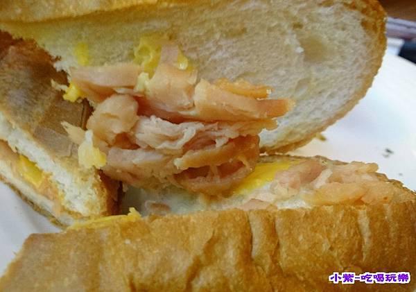 熱烤燻雞乳酪軟法早午餐145 (4).jpg
