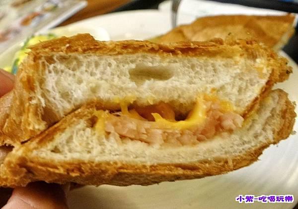 熱烤燻雞乳酪軟法早午餐145 (3).jpg