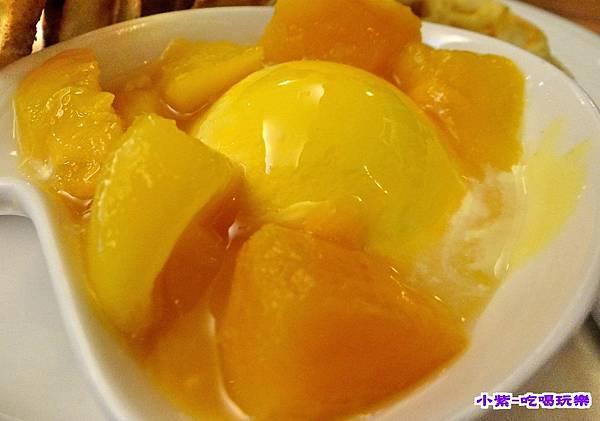 芒果甜心冰淇淋鬆餅130 (2).jpg