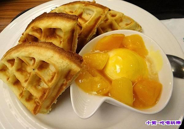 芒果甜心冰淇淋鬆餅130 (1).jpg