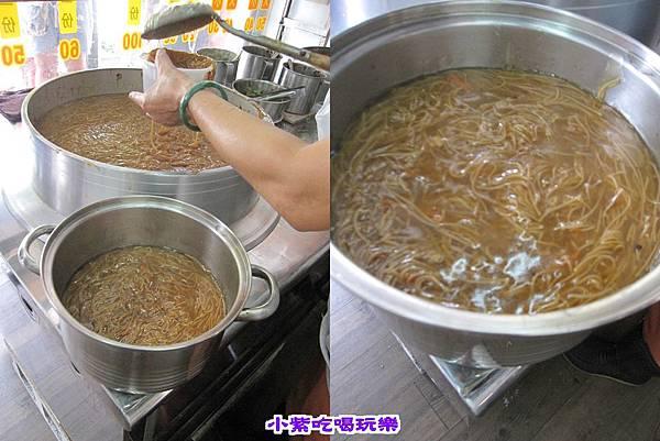 6 人份自備鍋具.jpg