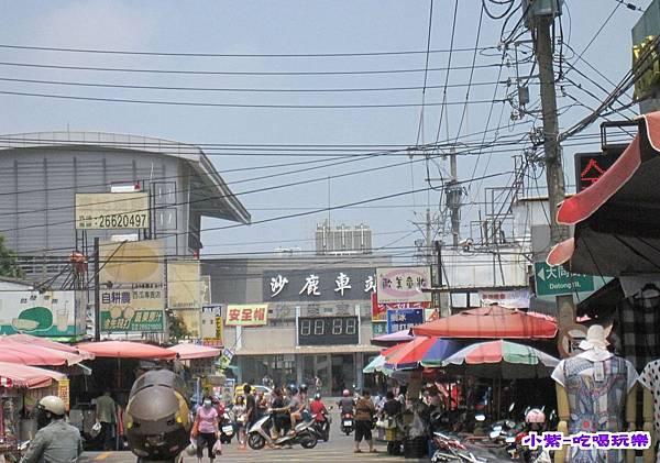 中正街火車站前.jpg