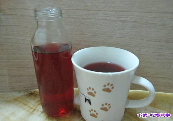 洛神花茶 (1).jpg