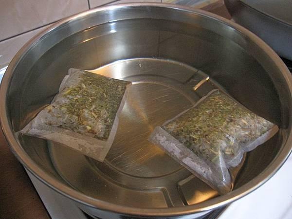 養肝茶 (2).JPG